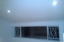 Ceilings resident 8 – complete