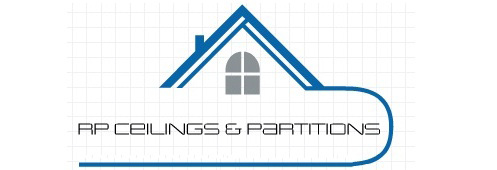 RP Ceilings and Partitions