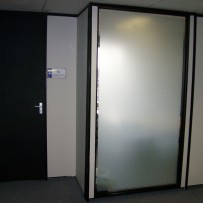 Drywall and Partitions – TBC2