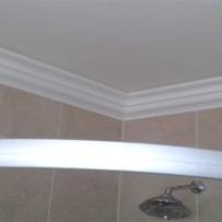 Ceilings resident 4
